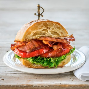 2eat2drink-sir patrick BLT-square-p