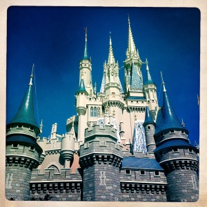 IMG_4175-castle side copy