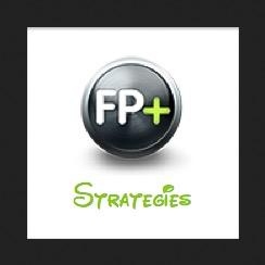 FP strategies