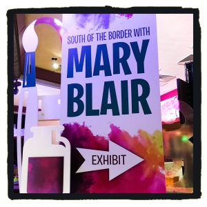 mary-blair-sign