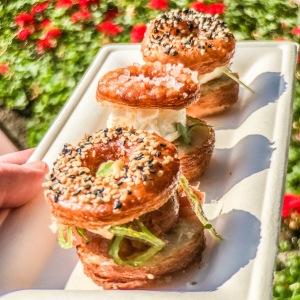 mini-cronut-sandwiches
