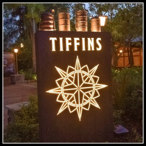 tiffins-sign-for-dd